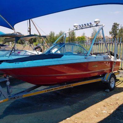 SeaRay-175-Sport