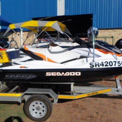 Seadoo-GTI-130