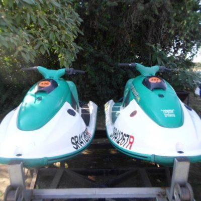 2x Yamaha-WaveBlaster-2
