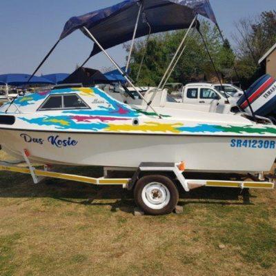 Seacraft-Maxi-Cabin