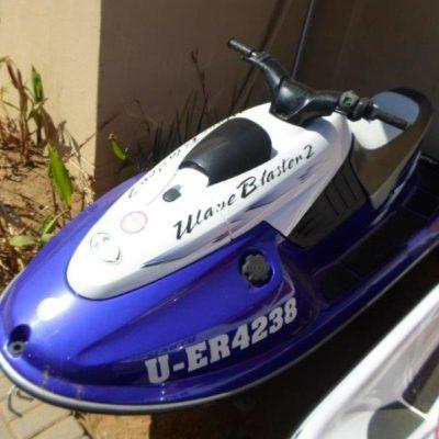 Yamaha-WaveBlaster-2