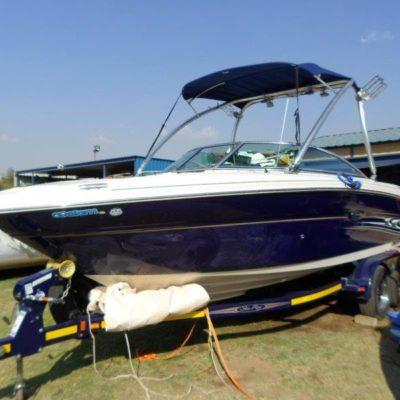 Sea-Ray-220-Select